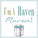 HavenMaven Haven Bound!