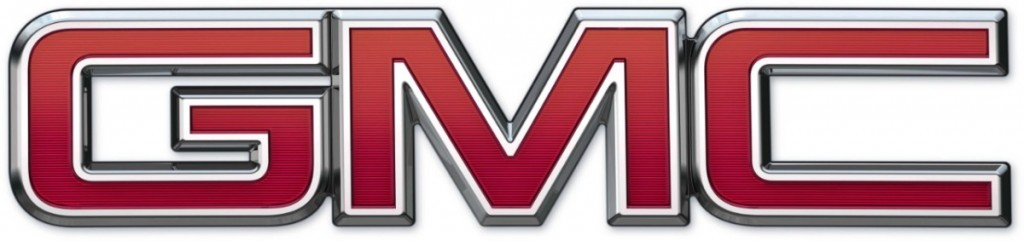 GMC-Logo09-medium