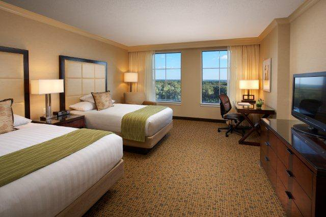 Grand-Hyatt-Atlanta-Guest-Room