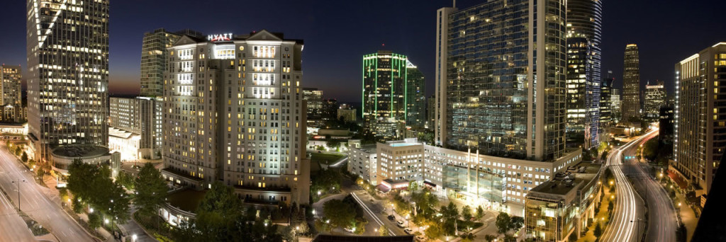 Grand-Hyatt-Atlanta-Skyline