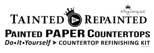 LOGO_Painted PAPER Countertops T2R copy