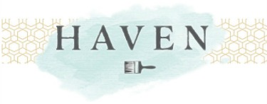 haven graphic