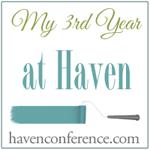 Haven Alum