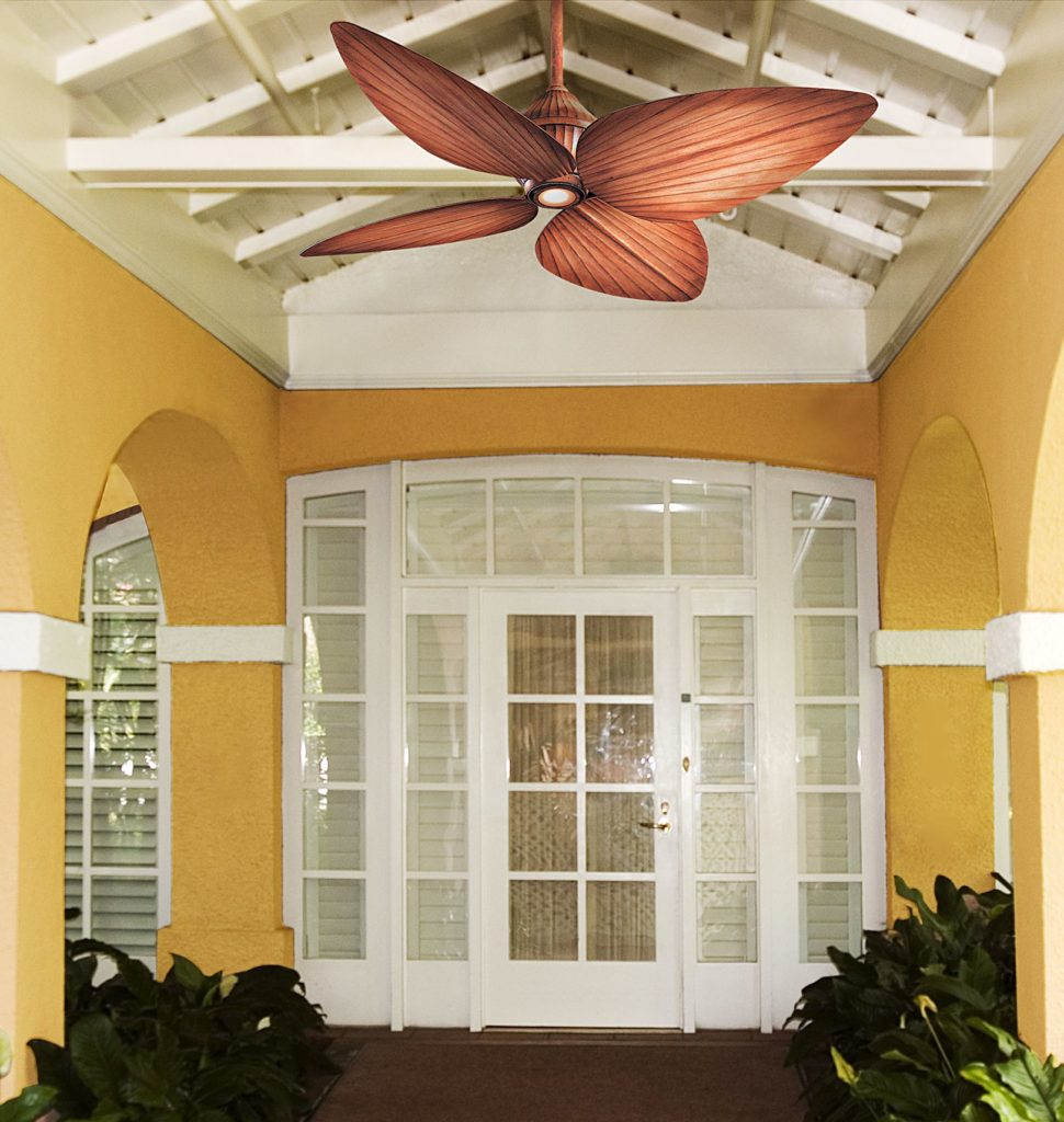 Trending For Summer Stylish Ceiling Fans By Minka Aire Available At Lampsplus Com Haven Conference
